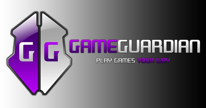 Gameguardian for pc free download windows and mac youtube.