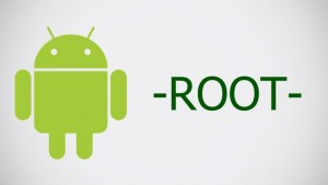 Root android with or without PC Step by Step