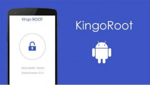 Kingo Root app 2019